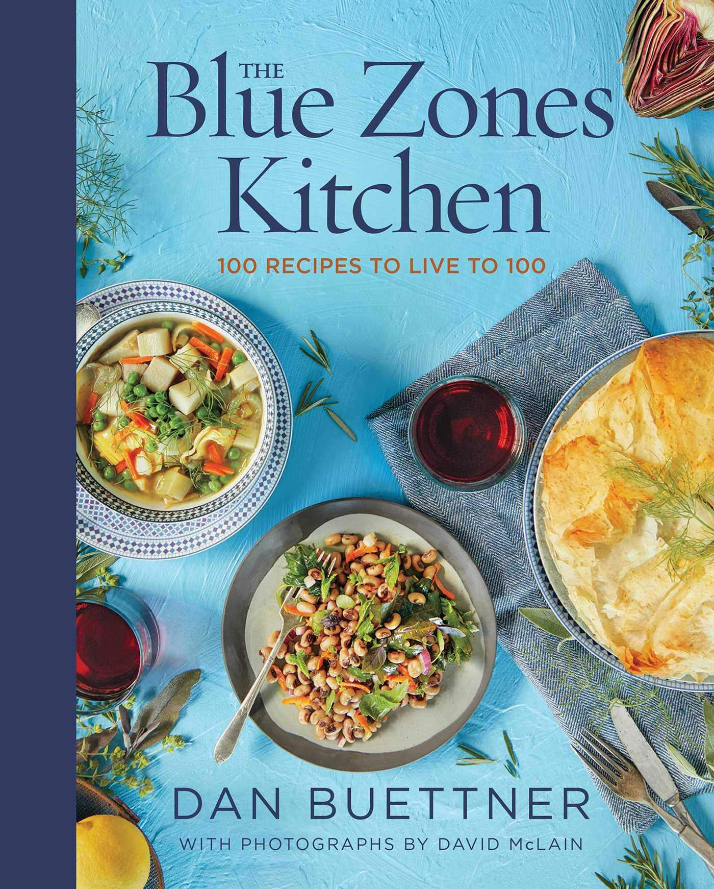 Blue_Zone_Cover