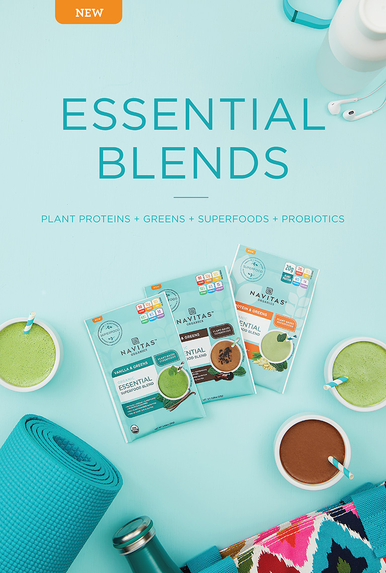 ExpoWest_Posters_EssentialBlends_2.22.18